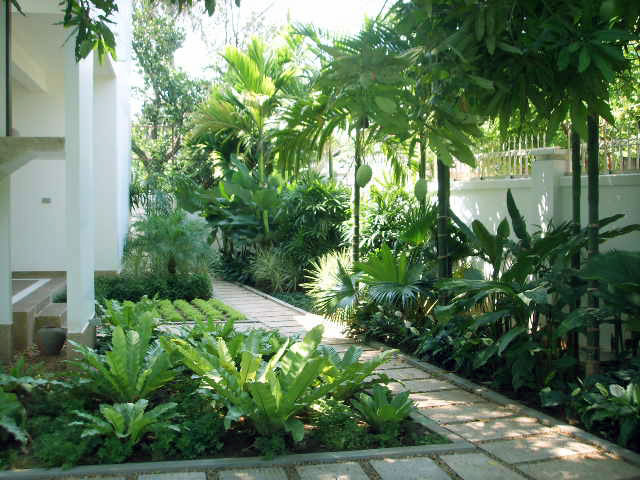 Projects-three   Eden Landscape Design